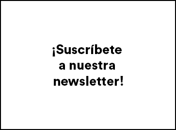 Newsletter US ES