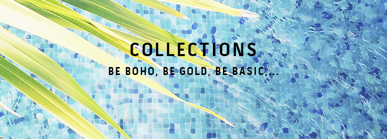 COLLECTIONS US