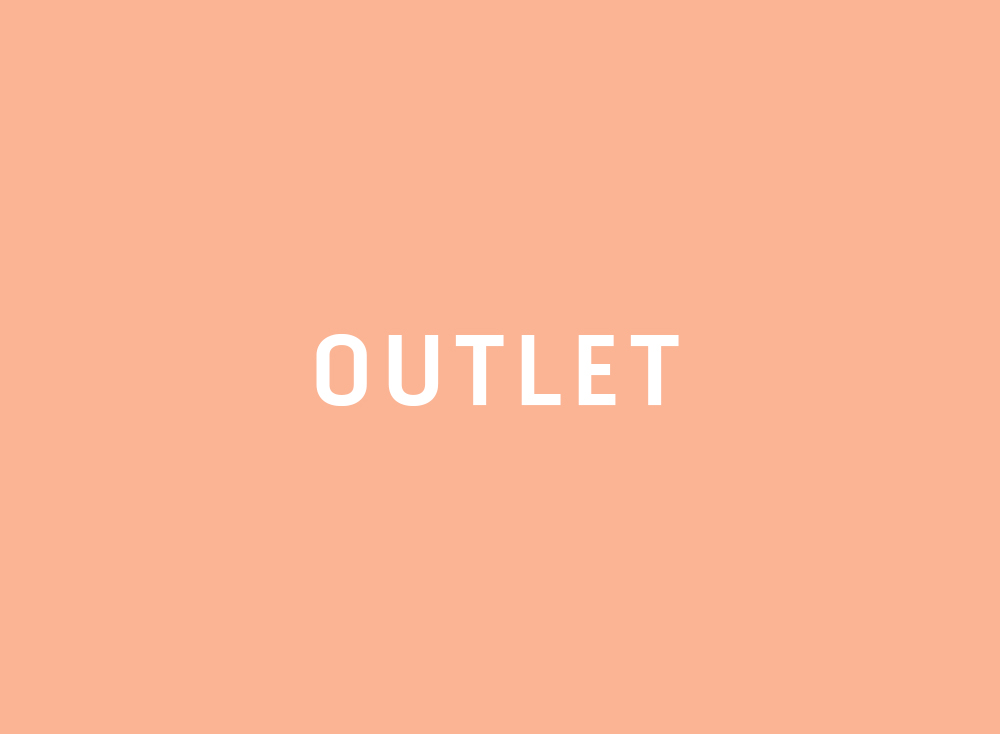 OUTLET US